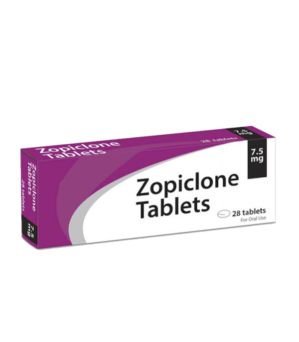 zopiclone for sale uk