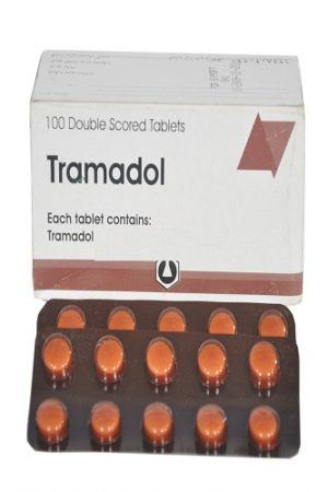 Tramadol for sale UK