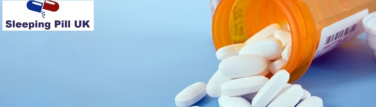 All You Need to Know About Alprazolam 2mg Tablets