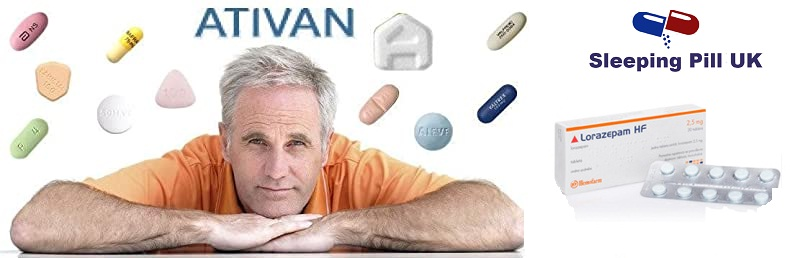 All You Need to Know About Ativan 2mg Tablets