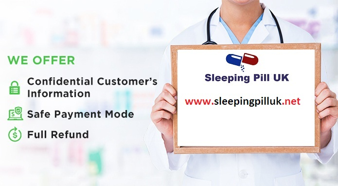 All You Need to Know Clonazepam 2mg Tablets