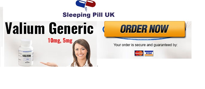 Diazepam 10mg Tablet How Long Does it Take to Work