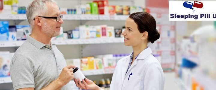 How Does Diazepam 10mg Work in The Brain