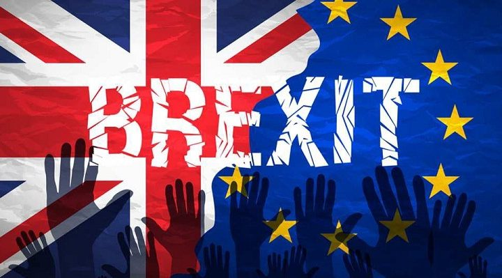 How Brexit is Affecting UK's Business and Healthcare